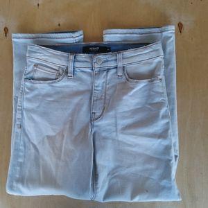 NWT Hudson Stella jeans
